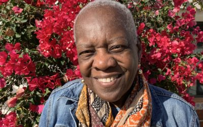 Episode 87 – The Racial Complex with Dr. Fanny Brewster