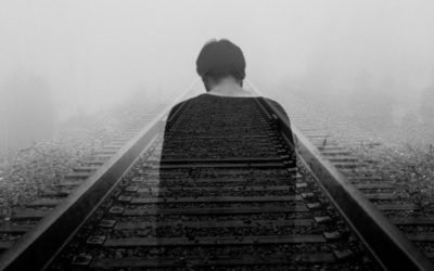 Episode 168 – THE UNSPOKEN WOUNDING OF MEN