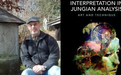 Episode 178 – THE MUSIC OF METAPHOR: Healing in Therapy & Life