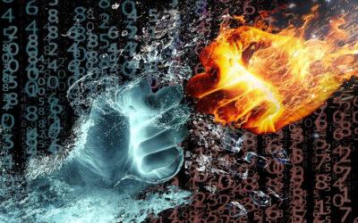 Episode 177 – SPLITTING: Understanding What Divides Us